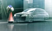 Новейшие испытания систем безопасности автомобилей