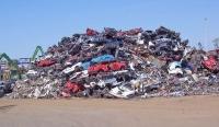 «АвтоВАЗ» пустит в металлолом 100 тысяч автомобилей