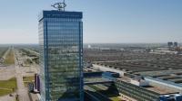 Инвестиции в 3 млрд евро для АВТОВАЗа – это реально.