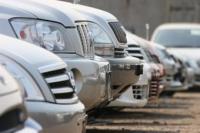 Правительство РФ решило отказаться от покупки иностранных автопроизводителей