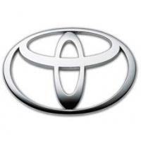 Дальний Восток – «АвтоВАЗ» и Toyota